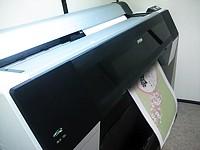 s_printing
