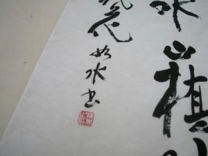 DSCN2294